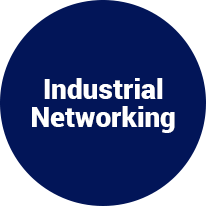 Industrial Networking
