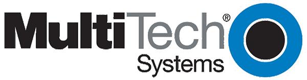 Multi Tech Systems